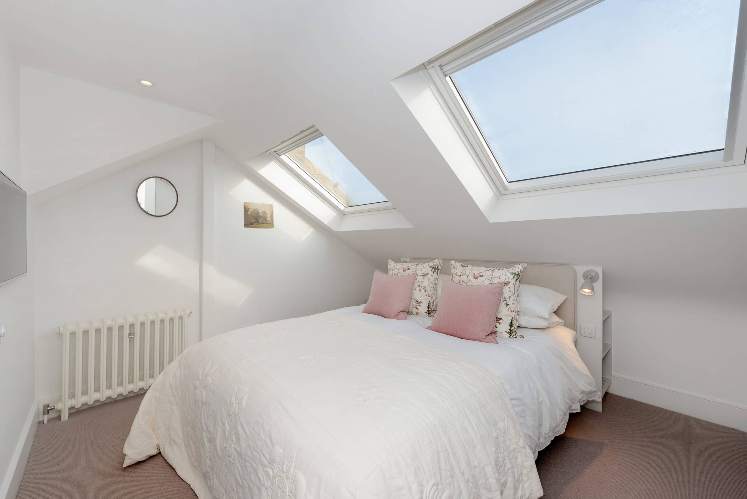 loft bedroom ideas best loft bedroom ideas loft conversion bedroom design decorating 1318