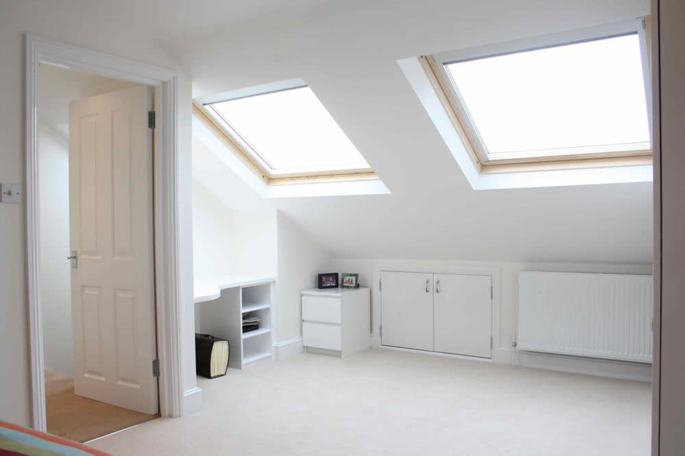 attic eaves storage ideas - Storage Ideas Eaves Storage Wardrobes