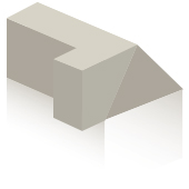 L-shaped Dormer Loft Conversion
