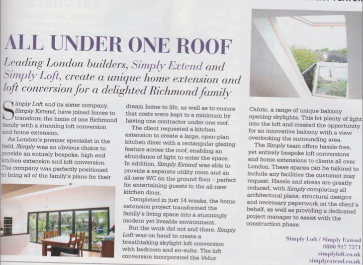 Richmond Mag 1