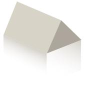 Skylight / Velux Loft Conversion
