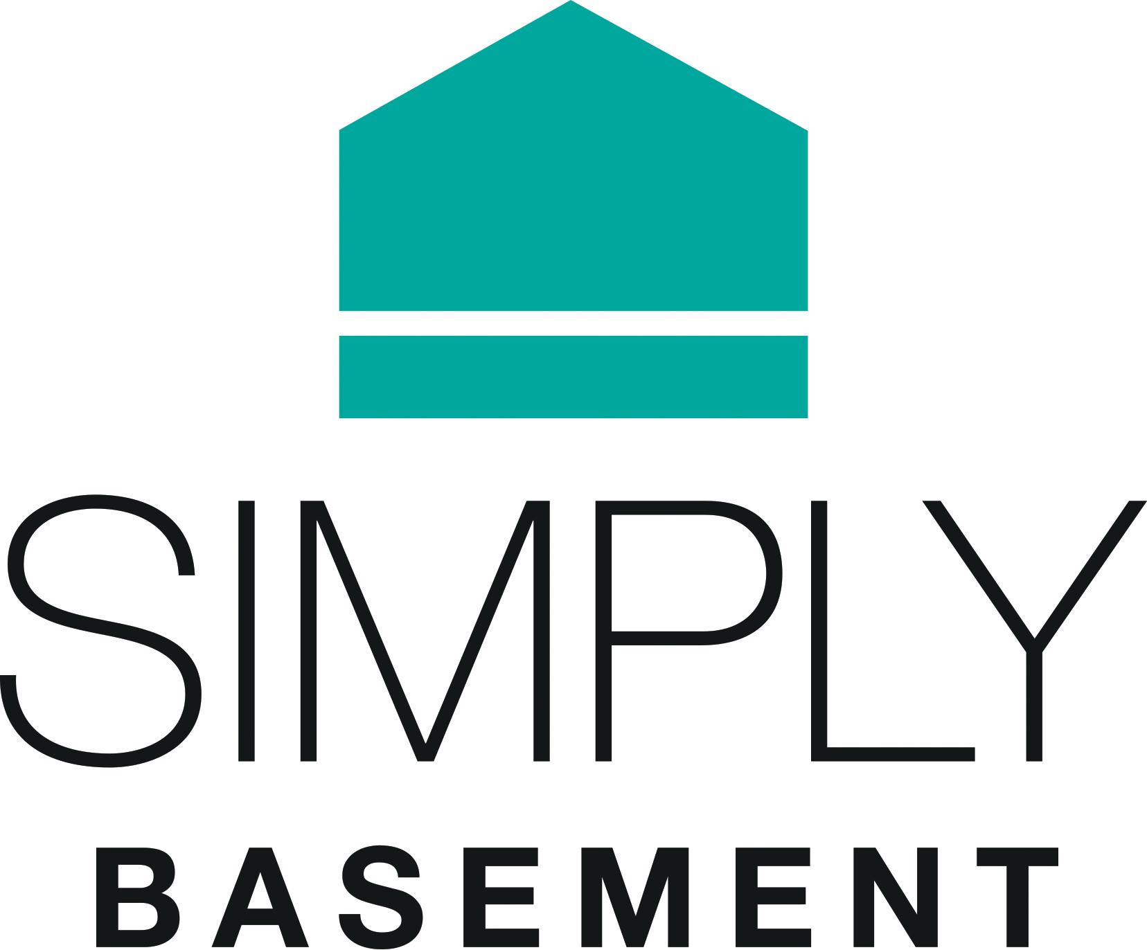 London basement conversions